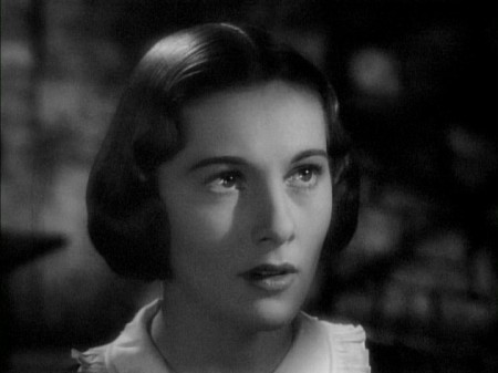joan_fontaine-Jane Eyre